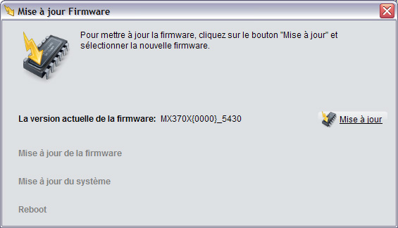 ConfigTools-actualisation-firmware